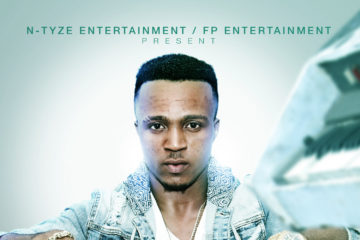 Humblesmith Is Set For His Osinachi Europe Tour