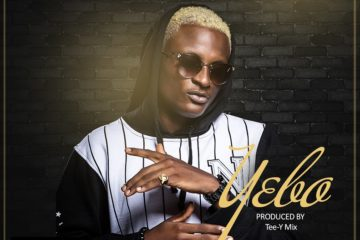 Vivace Records Presents: IB Josh – YEBO (prod. Tee-Y Mix)