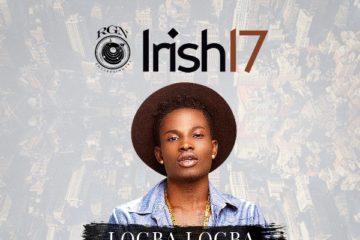 Irish17-Logba-Logba.jpg