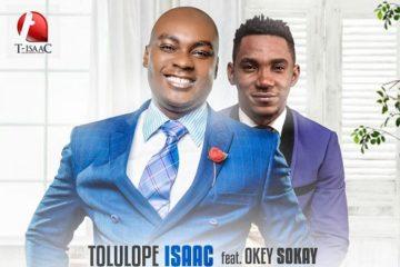 Tolulope Isaac Ft. Okey Sokey – Jaburata Remix
