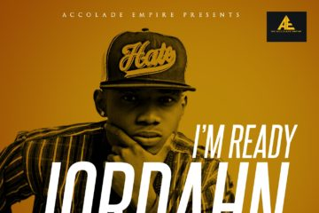 Jordahn-I-m-Ready-ART-.jpg