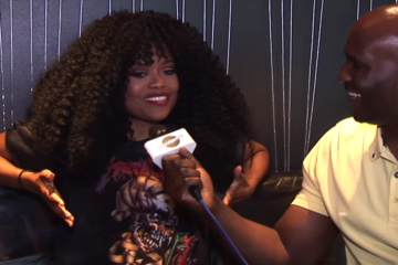 VIDEO: Social Media Guru Karen Civil on Factory78