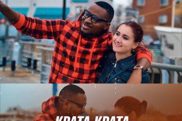 Kpata Kpata