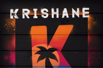 VIDEO: Krishane ft. Patoranking – Inconsiderate