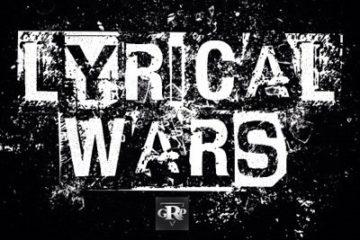 Lyrical Wars feat
