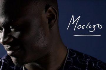 "VIDEO: MoeLogo Talks & Performs ""My City"" & ""Ireti"" on Redbull TV"