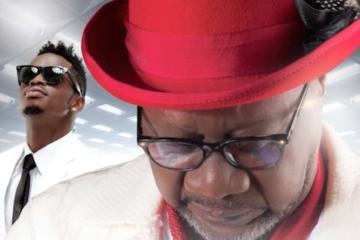 Papa Wemba ft. Diamond Platnumz – Chacun Pour Soi