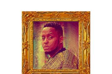 VIDEO: DJ Slim ft.  Yanga, Emtee, Tshego & Cassper Nyovest – Phanda Mo