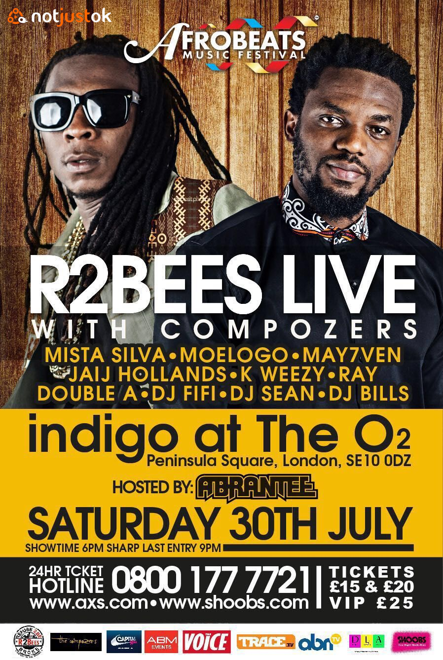 R2BEES2