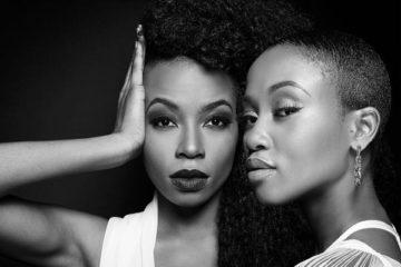 VIDEO: Rouge – Mbongo Zaka ft. Moozlie