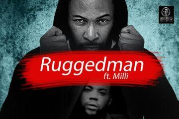 Ruggedman ft. Milli – Oloshi (prod. Reinhard)