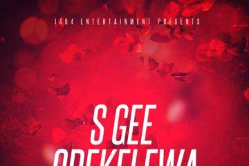 S-Gee-Orekelewa.JPG