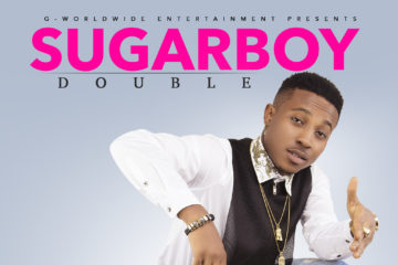 PREMIERE: Sugarboy – Double (prod. BeatBurx)