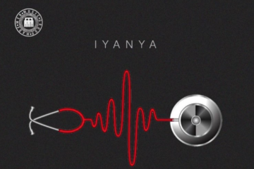 VIDEO: Iyanya – Heart Beat