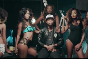 VIDEO: Reminisce – Owo Re