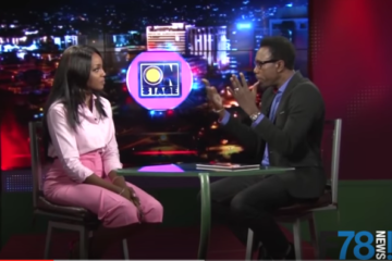 "F78 NEWS: Seyi Shay Claims ""One Dance"" Is Wizkid's Song, Olamide, 2Baba, OJB + More"