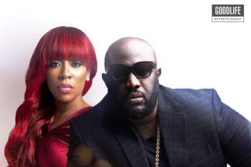 VIDEO: Seyi Sodimu ft. K. Michelle – Love Me Jeje (Remix)