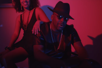 VIDEO: Silvastone ft. Gory – Real Man