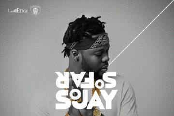 "Sojay Releases ""So Far"" EP | Listen To Garawa ft. Olamide"