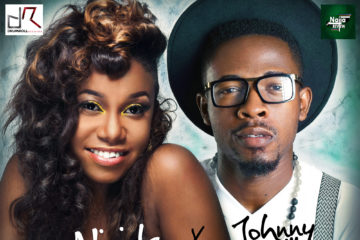 Niniola X Johnny Drille – Start All Over