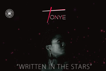 TripleMG Presents: Tonye – Written In The Stars (prod. Mystro)