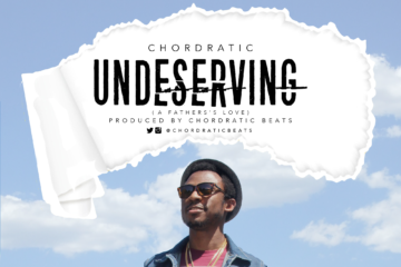 Underserving artwork