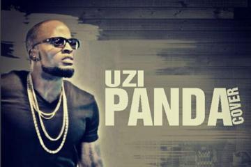 Uzi – Panda (Cover)