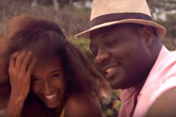 VIDEO: Akin  – Bamijo