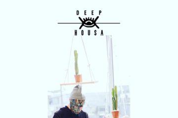 Wavos x Olamide x Sam Feldt – Who You Epp (Deep Housa Remix)