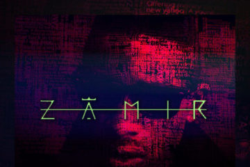 Zamir – Foreign Ft. Genio | Statement Ft. MannyWellz (Prod. Genio)