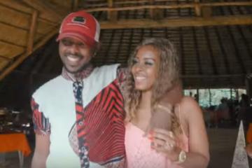 VIDEO: Eddy Kenzo – Dagala