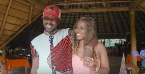 VIDEO: Eddy Kenzo - Dagala