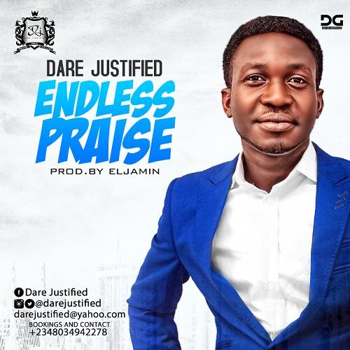 His Divine Grace Debut