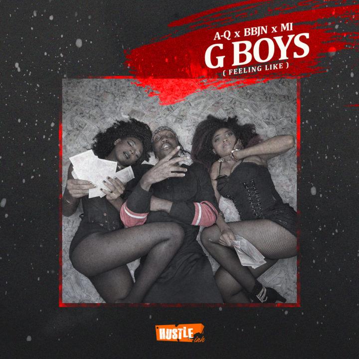 gboys