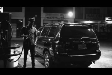 VIDEO: Yung L – Highlife