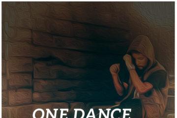 Boogey – One Dance (Remix)