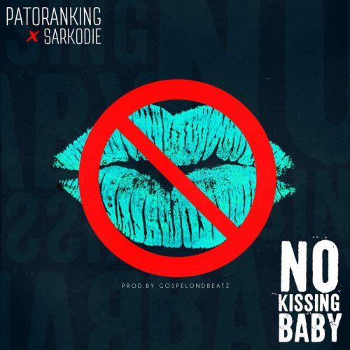 patoranking-500x500