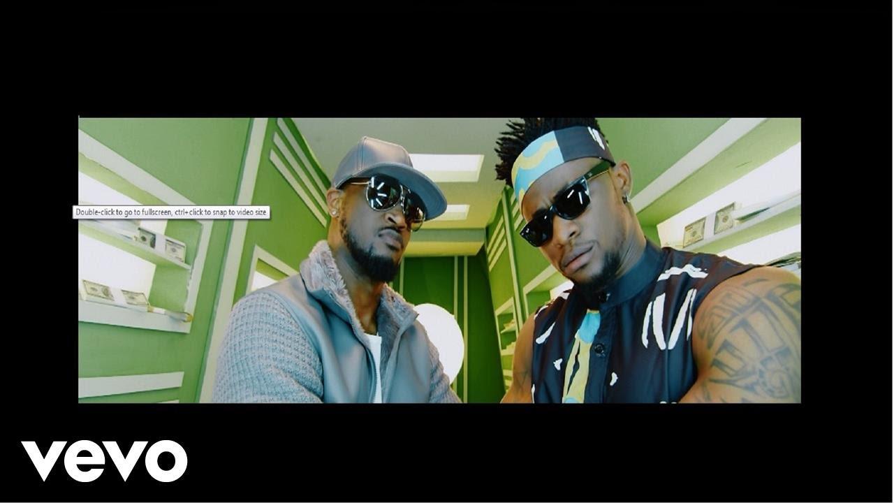 VIDEO: Selebobo - Tonyor ft. Mr. P