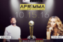 EXCLUSIVE: AFRIMMA 2016 NOMINEES LIST UNVEILED