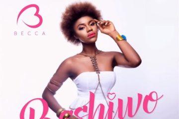 Becca ft. Bisa Kdei – Beshiwo