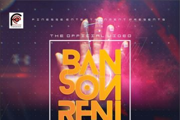 VIDEO: ClassiQ – Ban Son Reni