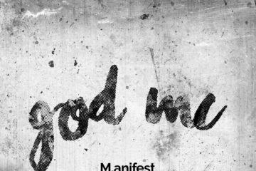 M.anifest – god MC