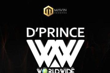 D'Prince Worldwide Art