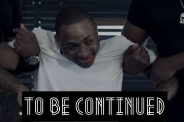 7 'To Be Continued' African Music Videos That Never Continued
