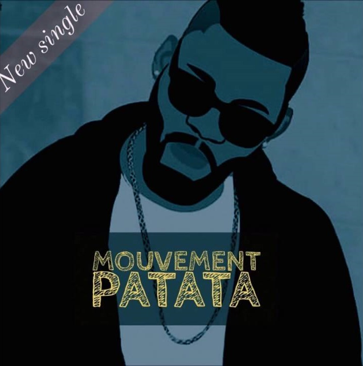 Dj Arafat Mouvement Patata Art