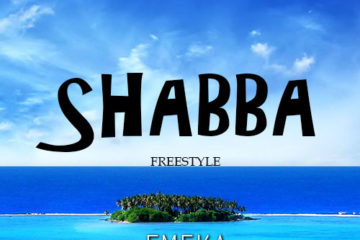 Emeka-Shabba-Wizkid-s-Cover-.jpg