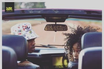 VIDEO: eMTee – Ngeke ft. Fifi Cooper