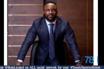 "F78 NEWS: Iyanya Set To Leave TripleMG, ""AKA & Cassper Lack Originality"", Eugy Signs Record Deal"