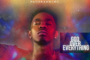 Patoranking #GOE Album Tracklist Revealed