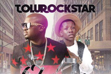 ToluRockstar ft. Small Doctor  – Gboosa